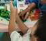 Putrajaya Occupational Therapy for Special Children