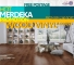 Hot Merdeka Promotion - Vinyl Floor Wood Price Cheap Distributor For Online Purchase Only