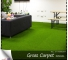 Grass Carpet Murah / Malaysia In Very Cheap Price