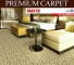 Premium Luxurious High Quality Carpets – Karpet Premium Bermutu Tinggi .