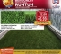 We Save You Save Colour Sale !Promotion For  Grass Carpet