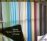 Vertical Blinds –buy Blinds At Best Price In Malaysia