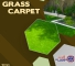 Grass  Carpet  Murah Malaysia Best Selling Grass Carpet