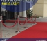 Make Every Event A Red Carpet Event In Malaysia With Our Vipwalkway Carpet