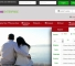 Most  searchable sources with Matrimonial Software available online