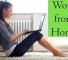 Offline Data Entry Jobs Work from Home Jobs At www.dataentryearning.com