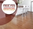 Merdeka Promotion   - Vinyl Wood Flooring From Alaqsa Carpets