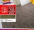 Try Alaqsa Carpets Today & Get Flooring with the Great Discount‼????