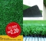Best Quality Grass Carpets At The Cheapest Price!