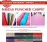 Needle Punch Carpet Manufacturers