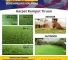 Superb Merdeka Promotion - Decorative Artificial Grass
