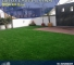 Artificial Turf For Sale In Malaysia