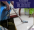 Carpet Cleaning Service - Top Service At Lowest Price in M'sia