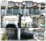 Terrace 2sty Renovated & Fully Furnished @ Taman Puncak Jalil PUJ4