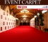 Event Carpet - Luxurious carpet to make your Event Memorable