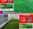 Artificial Grass Carpet - high-quality carpet at reasonable prices