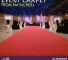 Buy Worldclass Event Carpets