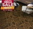 Hurry Up Limited Time Offer Of Premium Carpets