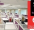 Malaysia's Best Office Renovation Centre. Rm0.99/sqft