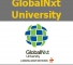 Master in IT, MBA, BBA and Leadership Certification Program | Globalnxt University