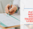 Patient Medical Record Translation Services – Lyric Labs