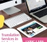 Translation Services in Malaysia – Lyric Labs