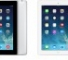 iPad With Retina Display Thumb For Rent