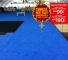 Chinese New Year Double Bonanza Sale For Event Carpet