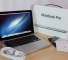 Apple MacBook Pro 15 Retina 2.5Ghz i7 16GB 512GB