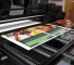 UV Flatbed Printing Services| Digital Printing| Digital Cutting