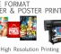 Dot2Dot | Reliable Online Percetakan Company in Printing Malaysia