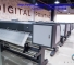 Canvas Printing Services| Flatbed Printing Services| Digital Cutting