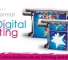Printing Malaysia| on demand Digital Printing |Dot2dot