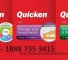 Quicken Technical Phone Support +1888 735 3415