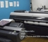 Reliable Online Printing Solutions| Dot2Dot| Printing Malaysia