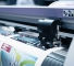 Best digital printing provider in Malaysia | Dot2Dot