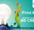 Print Malaysia | 50PercentPrint | Reliable Online Printing