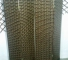 Room Divider,bamboo Partition,