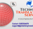 31 May Certified Translations services