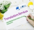 Certified Translations services 26 Sept