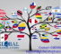 Certified Translations services 30 Sept