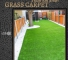 Super Cheap Carpet Grass Now Available. For Both Indoor & Outdoor.