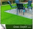 Super Cheap Grass Carpet Now Available