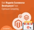 Construct A Riveting eCommerce Website With Magento!