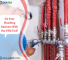 Build Your Plumbing Services with QuikAllot