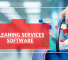 Transform Your cleaning services with Cleaning Service Scheduling Software!