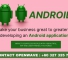 Hire Top-ranked Android App Developers in Malaysia from Openwave!