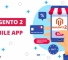 Openwave – The #1 Magento 2 Mobile App Development Company in Malaysia