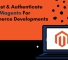 Openwave – The Top Magento development company in Malaysia