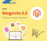 Migrate your eCommerce from Magento 1 to Magento 2 with Openwave's hassle-free services!